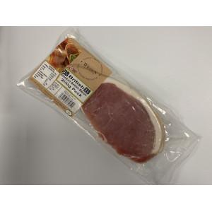 British Smoked Bacon - 5 x 200g